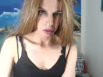 [09-07-20] krystallstsweetsexcute public show from Chaturbate