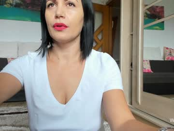 [08-10-19] little_red_diamond video from Chaturbate