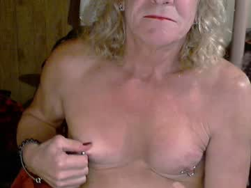 [30-10-18] sissymissyct record private sex show from Chaturbate.com