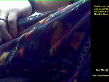 [20-01-21] littlepoppet chaturbate webcam show