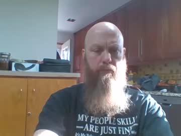 [18-04-21] suckonmynutz cam video from Chaturbate