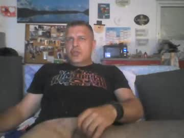[22-06-21] denzel455 record video with toys from Chaturbate.com