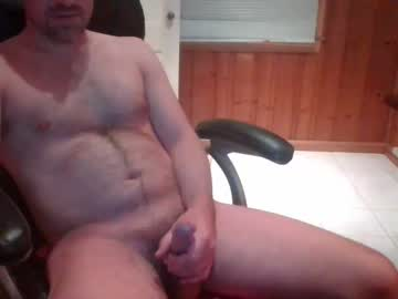 [24-05-19] funbuttshy1 chaturbate video with toys