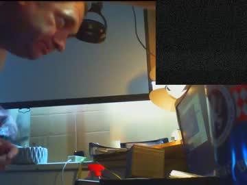 [26-10-20] happy_peppy record public webcam video