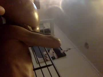 [03-05-21] jamber69 record public show from Chaturbate.com