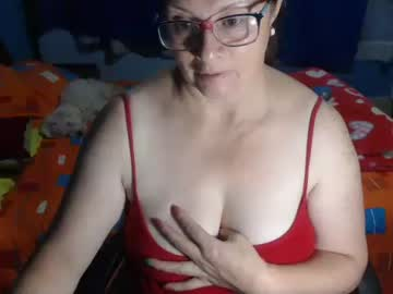 [05-03-21] hairyglad69 public show video from Chaturbate