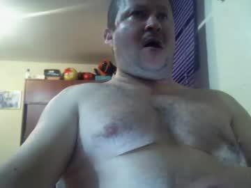 [18-01-21] querubinrebelde public webcam video
