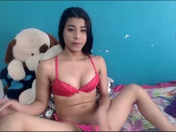 [29-04-20] sarita_arango private sex video from Chaturbate