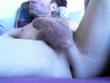 [31-10-20] pantyremover69 private sex show from Chaturbate.com