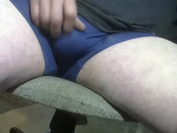 [11-04-21] luckyrick5000 show with toys from Chaturbate