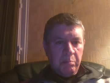 [03-01-20] beaumec65 chaturbate private webcam