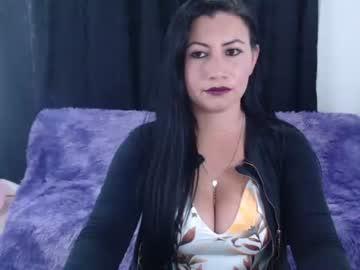 [26-08-19] dark_fetish chaturbate cam video