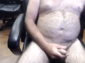 [30-05-19] greenguy69 private XXX video from Chaturbate.com