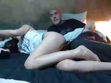 [14-05-19] monikfree video with toys from Chaturbate