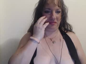 [28-07-20] rachelplays webcam video from Chaturbate.com