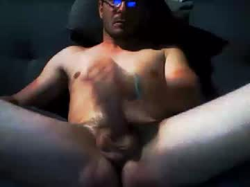 [01-06-19] flavien61450 public show from Chaturbate