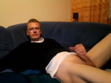 [05-03-19] mister9pin webcam show from Chaturbate