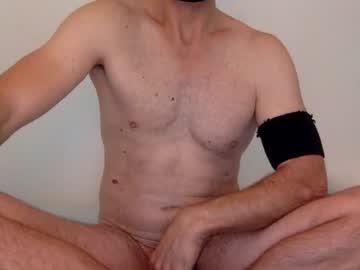 [18-10-21] roger839 video