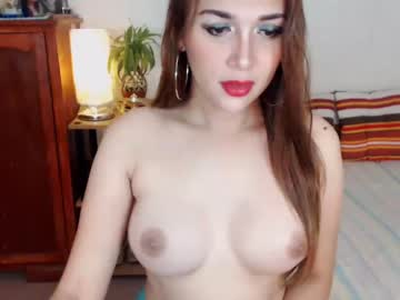 [31-08-19] princessxxtranny record private sex show from Chaturbate.com
