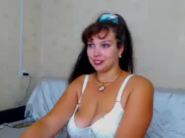 [21-08-18] victoriyavic video with dildo from Chaturbate