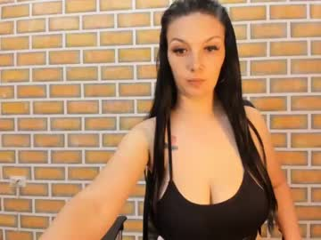[30-05-21] 00hottits1991 record premium show video from Chaturbate