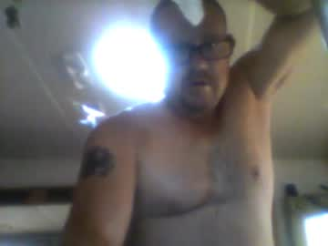 [10-06-20] cockshaved89 record show with toys from Chaturbate.com