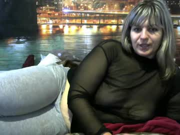 [04-12-18] yourfriendwife chaturbate nude