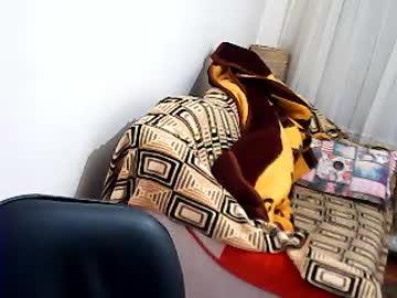 [26-12-18] 06tuna06 private XXX video from Chaturbate.com