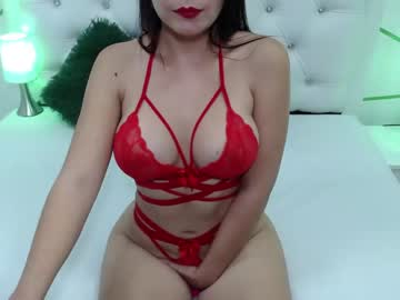 [20-07-21] khloe_1217 private sex show from Chaturbate.com