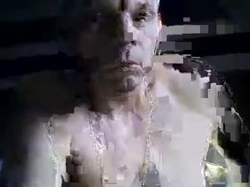 [11-09-21] squattel record video