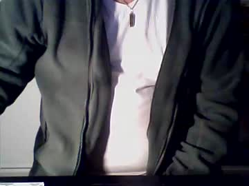 [23-01-21] ole6y webcam show from Chaturbate