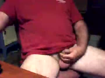 [28-12-20] hairydaddydong record show with toys from Chaturbate.com