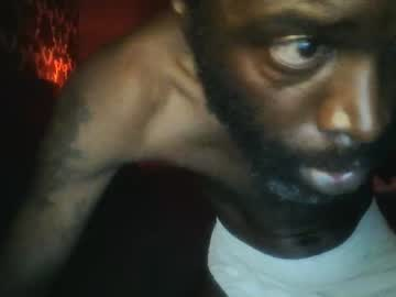 [17-02-21] sleazyblackpig record private XXX video from Chaturbate