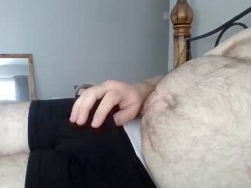 [15-08-20] thomas6719 public webcam video from Chaturbate