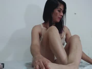 [09-01-21] 2bigsexylovers record private sex show from Chaturbate