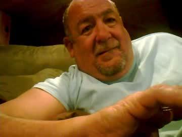 [24-05-20] hotandhornyxxx1 record cam video from Chaturbate