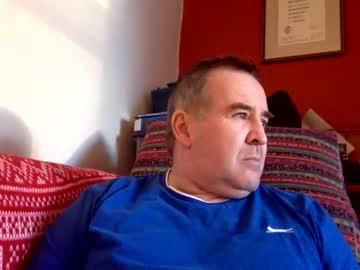 [23-01-21] kenny_0306 chaturbate private XXX video