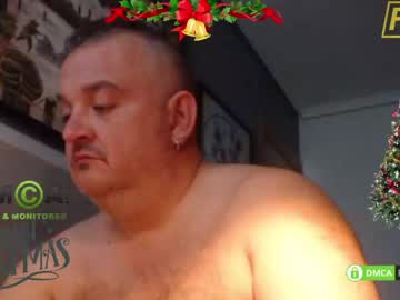 [18-12-20] _toreto_ chaturbate private sex video