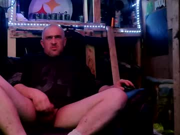 [21-09-21] 007_toner private show from Chaturbate
