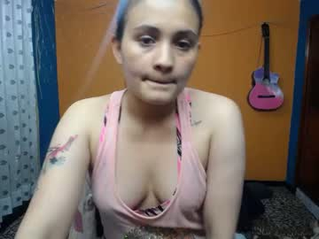 [31-10-20] mia_bush record private show
