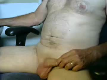 [21-08-18] rocinante_gb video with toys from Chaturbate