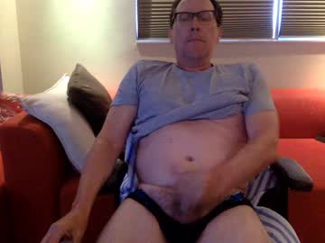 [31-05-20] spencer45t blowjob video from Chaturbate.com