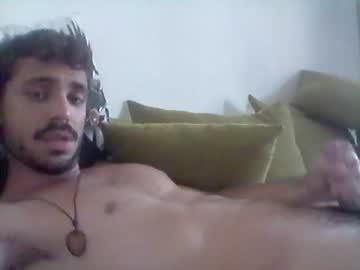 [14-06-21] 000folla000 private sex video from Chaturbate.com
