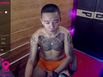 [25-10-20] 0matty_matix0 record show with toys from Chaturbate.com
