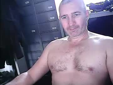 [10-11-18] chrismili record video with dildo from Chaturbate