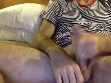 [12-09-18] 00happyending00 show with toys from Chaturbate
