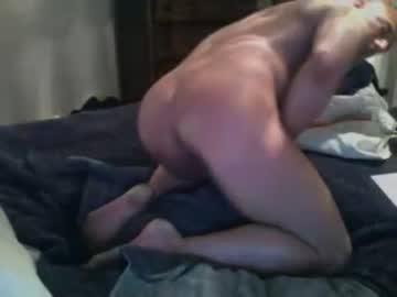 [23-12-18] bithree private webcam from Chaturbate