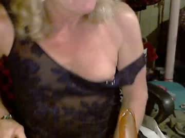 [20-12-18] sissymissyct record webcam show from Chaturbate.com