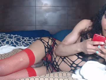 [14-12-20] ts_myria_best_of_both_worlds chaturbate video with dildo