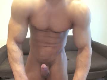 [27-11-19] jhonnyboy007 record private sex video
